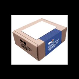 Experience Box