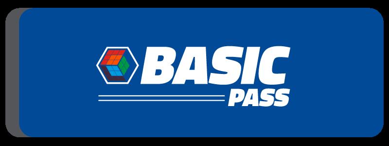 Button Basic Pass