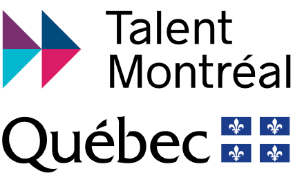Talent Montreal