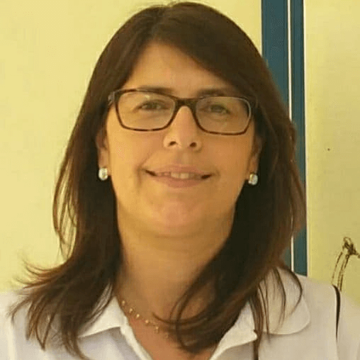 Barbara Daniela Guedes Rodrigues